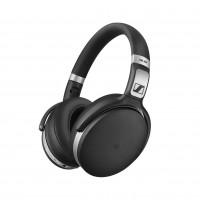 Slušalke Sennheiser MB 360 BT ANC Wireless (508362)