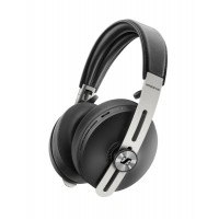 Slušalke Sennheiser MOMENTUM 3 Wireless, črne (508234)