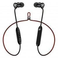 Slušalke Sennheiser MOMENTUM Free In-Ear Wireless (507490)