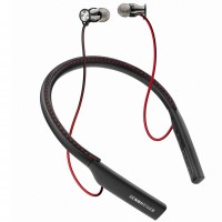 Slušalke Sennheiser MOMENTUM In-Ear Wireless (507353)