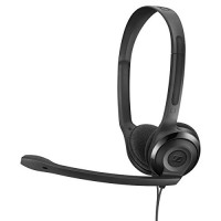 Slušalke Sennheiser PC 5 CHAT (508328)