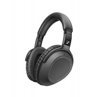 Slušalke Sennheiser PXC 550-II Wireless, noise cancelling (508337)