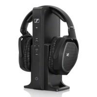 Slušalke Sennheiser RS 175, brezžične (508676)