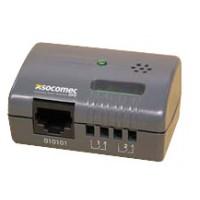Okoljski senzor za NET-VISION kartico (NET-VISION-EMD)