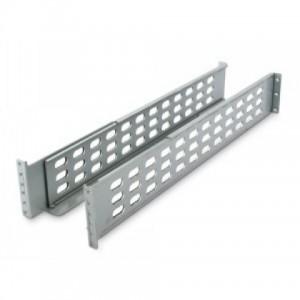 UPS SOCOMEC dodatki, Rackmount rails, do 100kg (NRT-OP-RAIL)