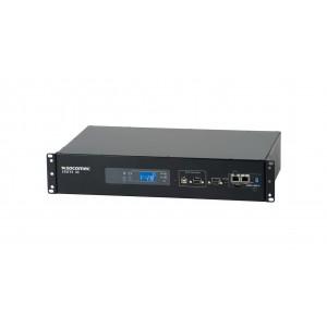 UPS SOCOMEC dodatki, statično preklopno stikalo STATYS XS (32A) (STATYSXS32A-230)
