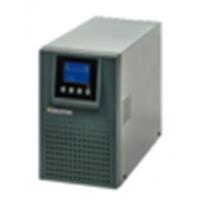 UPS SOCOMEC ITyS 1000VA, 800W, On-line, sine w., USB, LCD (ITY2-TW010B)