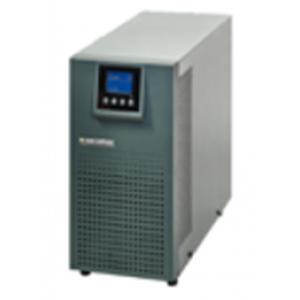 UPS SOCOMEC ITyS 10kVA, 9kW, On-line, sine w., USB, LCD (ITY2-TW100B)