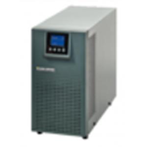 UPS SOCOMEC ITyS 2000VA, 1600W, On-line, sine w., USB, LCD (ITY2-TW020B)