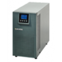 UPS SOCOMEC ITyS 3000VA, 2400W, tower, On-line, LCD (ITY2-TW030B)