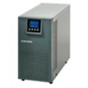 UPS SOCOMEC ITyS 3000VA, 2400W, tower, On-line, LCD (ITY2-TW030B)