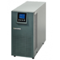 UPS SOCOMEC ITyS 6kVA, 5400W, On-line, sine w., USB, LCD (ITY2-TW060B)