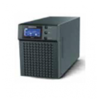 UPS SOCOMEC ITyS-E 1000VA, 800W, On-line, sinusni izhodni signal, USB, LCD (ITY-E-TW010B)