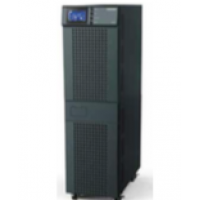 UPS SOCOMEC ITyS-E 10kVA, 9000W, On-line, sinusni izhodni signal, USB, LCD (ITY-E-TW100B)