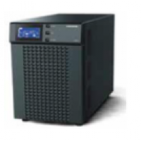 UPS SOCOMEC ITyS-E 3000VA, 2400W, On-line, sinusni izhodni signal, USB, LCD (ITY-E-TW030B)