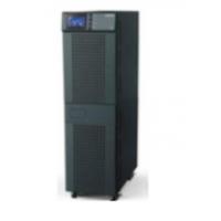 UPS SOCOMEC ITyS-E 6kVA, 5400W, On-line, sinusni izhodni signal, USB, LCD (ITY-E-TW060B)