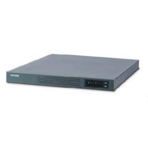 UPS SOCOMEC NeTYS PR 1U 1000VA, 670W, Rack, Line-int., sine w., USB, LCD (NET1000-PR-1U)