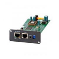 UPS SOCOMEC vmesnik WEB/SNMP kartica za Netys RT (NRT-OP-SNMP)