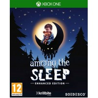 Among the Sleep: Enhanced Edition (Xone)