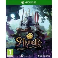 Armello: Special Edition (Xbox One)