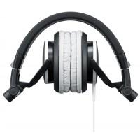 SONY zložljive slušalke MDRV55B (SO-MDRV55B)
