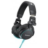 SONY zložljive slušalke MDRV55L (SO-MDRV55L)
