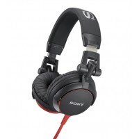 SONY zložljive slušalke MDRV55R (SO-MDRV55R)