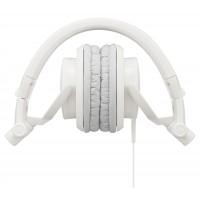 SONY zložljive slušalke MDRV55W (SO-MDRV55W)