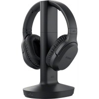 SONY brezžične slušalke MDR-RF895RK (SO-MDRRF895RK)