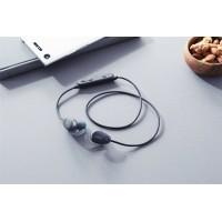 SONY BT slušalke + odprava šumov črne (SO-WISP600NB)