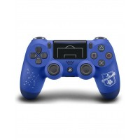SONY PS4 DUALSHOCK 4 LE F.C. KONTROLER