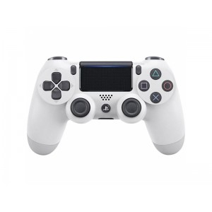 SONY PS4 DUALSHOCK 4 V2 KONTROLER, BEL