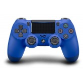 SONY PS4 DUALSHOCK 4 V2  KONTROLER, MODER