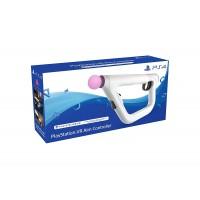 SONY VR AIM PS4 KONTROLER