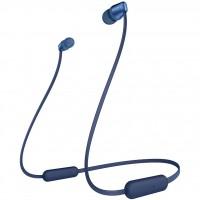 SONY WIC310L slušalke BT (SO-WIC310L.CE7)