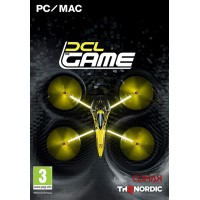 DCL - The Game (PC)