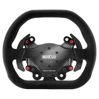 THRUSTMASTER COMPETITION WHEEL ADD-ON SPARCO P310 volan