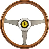 Thrustmaster FERRARI 250 GTO WHEEL ADD-ON PC volan
