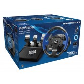 THRUSTMASTER T150 RS PRO RACING WHEEL PC/PS4/PS3