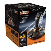 THRUSTMASTER T.16000M FCS JOYSTICK PC