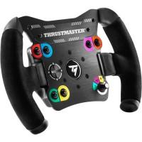 Thrustmaster TM OPEN WHEEL ADD ON WW volan