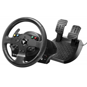 THRUSTMASTER TMX FFB RACING WHEEL PC/XBOXONE