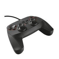 Trust gamepad GXT 540 za PC & PS3