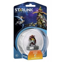 Starlink Pilot Pack: Eli Arborwood