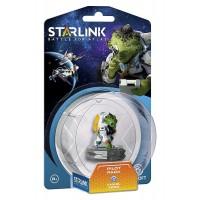 Starlink Pilot Pack: Kharl Zeon