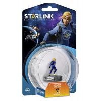 Starlink Pilot Pack: Levi McCray