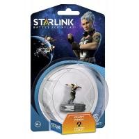 Starlink Pilot Pack: Razor Lemay