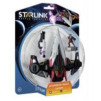 Starlink Starship Pack: Lance