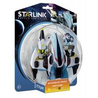 Starlink Starship Pack: Neptune