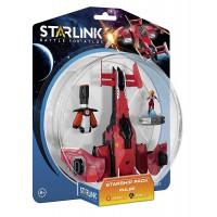 Starlink Starship Pack: Pulse